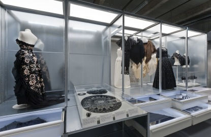 Paris-Cite-de-la-Mode-et-du-Design-Balenciaga.jpg