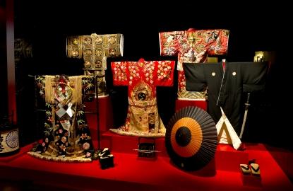 Paris-Kabuki.jpg