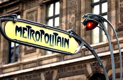 Paris-Metro-entrance.JPG