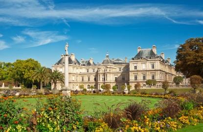 Paris-Picnic-Jardin-du-Luxembourg.jpg