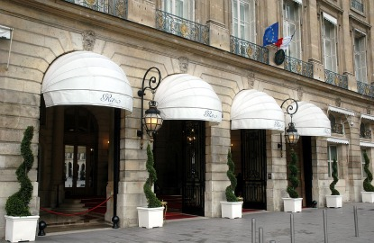 Paris-Ritz-Closing-For-2-Year-Renovation.jpg
