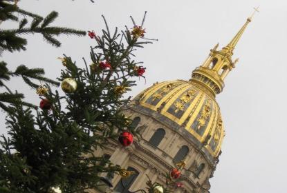 Paris-dome-church.jpg