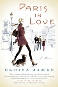 Paris-in-Love-book-cover.jpg