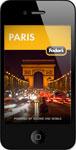 Paris Mobile App
