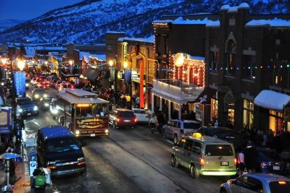 Park-City-Sundance-Main-Street.jpg