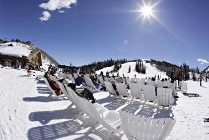 Park-City-ski-slope-chairs.jpg