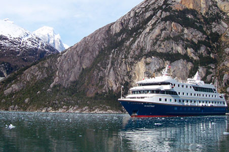 Patagonia-in-a-Nutshell-with-Cruceros-Australis.jpg