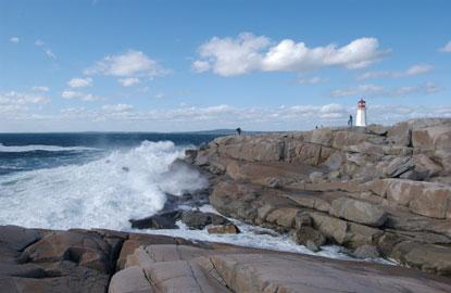 Peggy%27s-Cove-Lighthouse.jpg