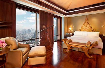Peninsula-Bangkok.jpg