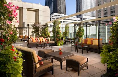 Peninsula-Chicago---The-Terrace.jpg