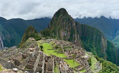 Peru-Mach-Picchu-overview.jpg