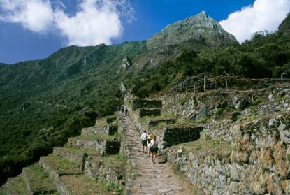Peru-Machu-Picchu-Inca-Trail.jpg