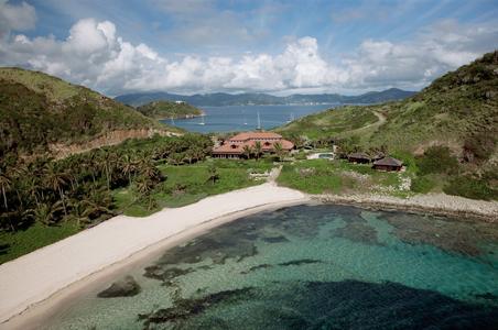 Peter-Island-Resort-%26-Spa.jpg