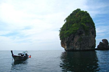 Phuket-cruise.jpg