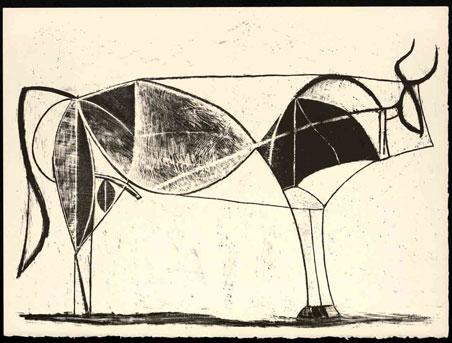 Piacasso-toro.jpg