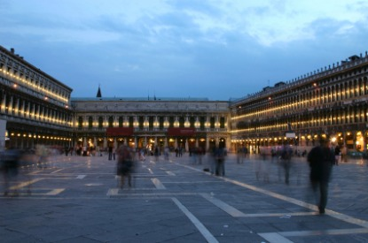 Piazza-San-Marco.jpg