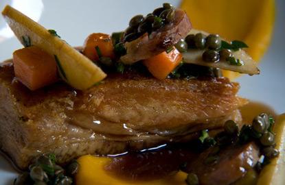 Pichet-Restaurant.jpg