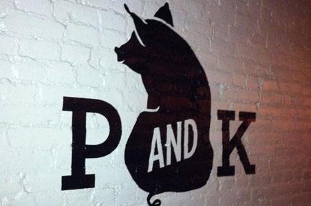 Pig-and-Khao-Lower-East-Side.jpg