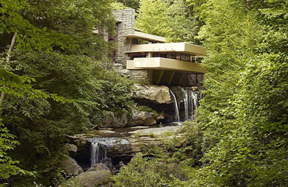 Pittsburgh-Fallingwater-exterior.jpg