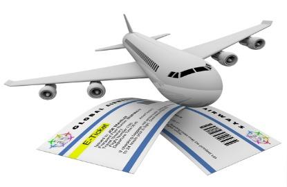 Plane-and-Plane-Ticket.jpg