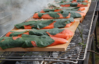 PlatePitchforkSalmon-on-a-grill.jpg