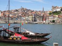 Portugal-Porto-river.jpg