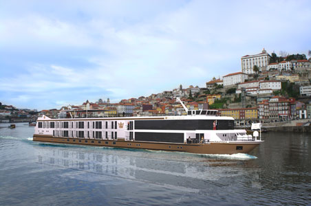 Portuguese-Port-and-Spanish-Flamenco-with-AmaWaterways.jpg