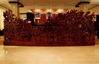 Puerto-Rico-San-Juan-Red-Coral-Lounge.jpg