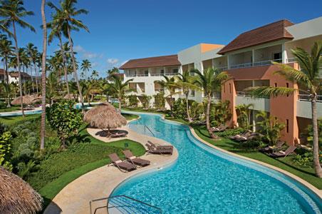 Punta-Cana-Dominican-Republic.jpg