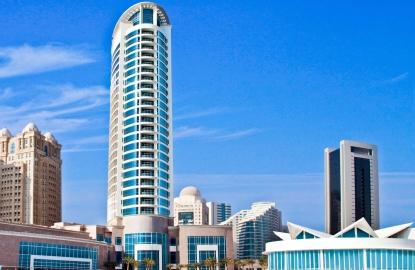 Qatar-Doha-Hilton.jpg
