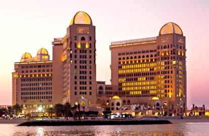 Qatar-Doha-St-Regis.jpg