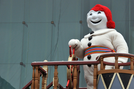 QuebecCitycarnival.jpg