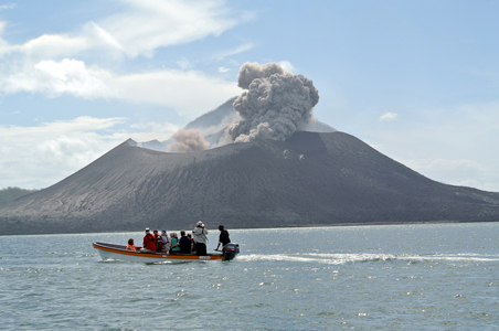 Rabaul-Volcano.jpg