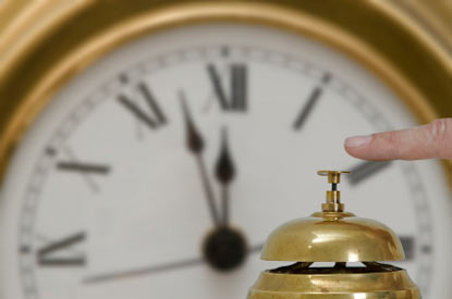 Reception-bell-clock.jpg