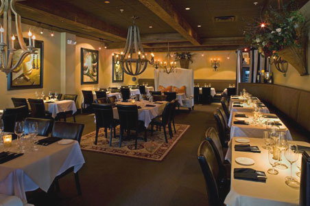 Restaurant-Paradis.jpg