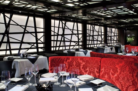 Restaurant-Seabourn.jpg