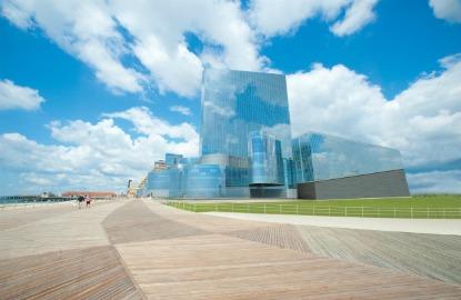 Revel-Atlantic-City.jpg