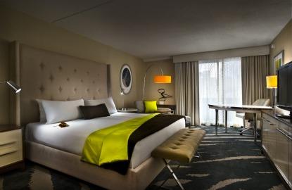 Revere-Boston-Hotel-Opening.jpg
