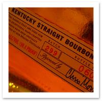 Rick%20Audet-bourbon-F.jpg