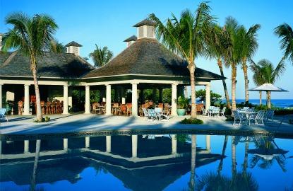 Ritz-Carlton-Golf-Spa-Resort-Rose-Hall-Jamaica.jpg