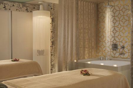 Ritz-Carlton-Los-Angeles.jpg