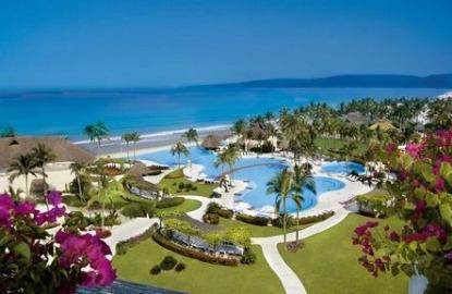 Riviera-Maya-Grand-Velas.jpg