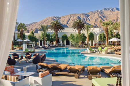 Riviera-Palm-Springs.jpg