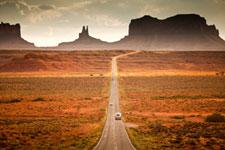 Road-trip-Gas-Savings-Monument-Valley-RV-blog.jpg