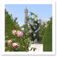 Rodin-Paris-Spring-Sculpture.jpg