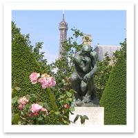 Rodin-Paris-Spring-Sculpture.jpg