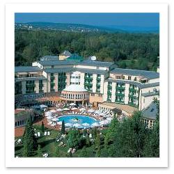 Rogner_Hotel_SpaF.jpg