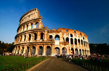Rome-summer-preview.jpg