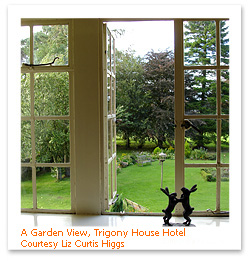 Room%20with%20a%20Garden%20ViewFFF.JPG