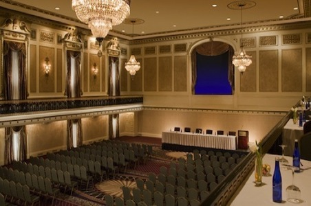 Roosevelt-Hotel-Grand-Ballroom.jpg